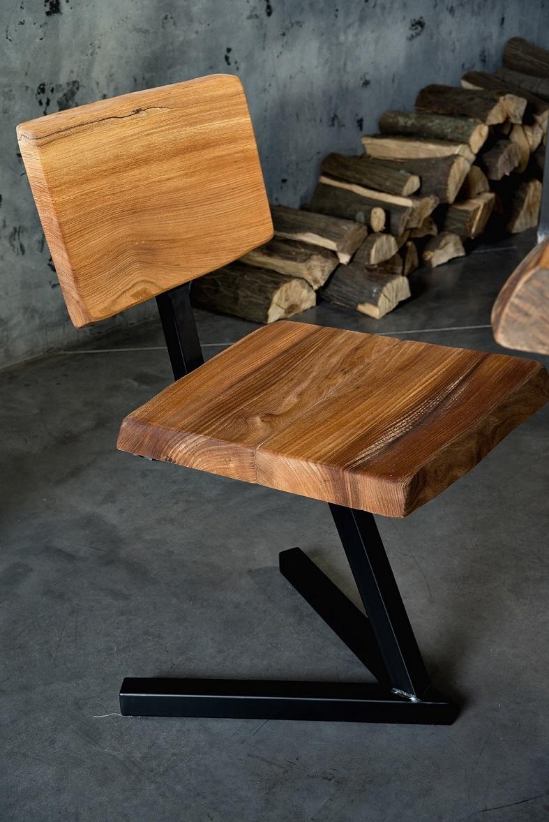 Dagrex.com = Meble Ogrodowe Drewniane Goralskie ~ Podziel pomysłów do mebli ogrodowych
