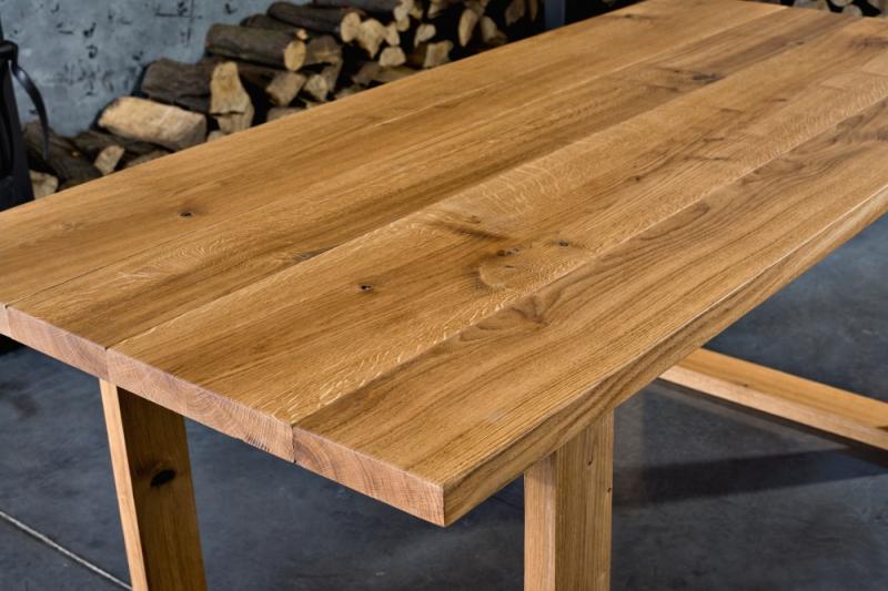 Inne rodzaje Galeria - Meble góralskie, biesiadne, z bali drewnianych GI72